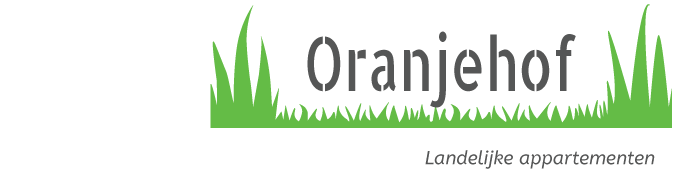 Oranjehof 't Veld